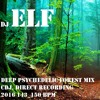 ELF DEEP INTO PSY FOREST 2016.WAV