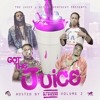 Hurra Season -THEY FEININ prod. by Simi Scorsese(exclusive only on GOT THE JUICE VOL 2)