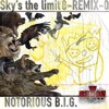 NVR BN AS BRK AS ME - BeYoN Ft. Notorious B.I.G. - Sky's the limit