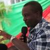 Radio Saut Fm Stereo- Mkuu Wa Mwanza John Mongella Na Swala La Kupokea Nyaraka Za Hati Ya Malipo