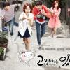 Kang Hyun Soo - 그 사랑을 외치다 Shout Out That Love (My Dear Cat 고양이는 있다 OST)