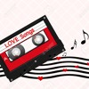 BEST LOVE SONGS..