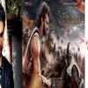 Omg!! Sardar Gabbar Singh's Villain Sharad Kelkar in Baahubali 2 ?