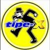 Tipe-X selamat jalan