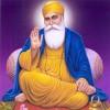 Dhan Guru Nanak Dev ji - naam simran