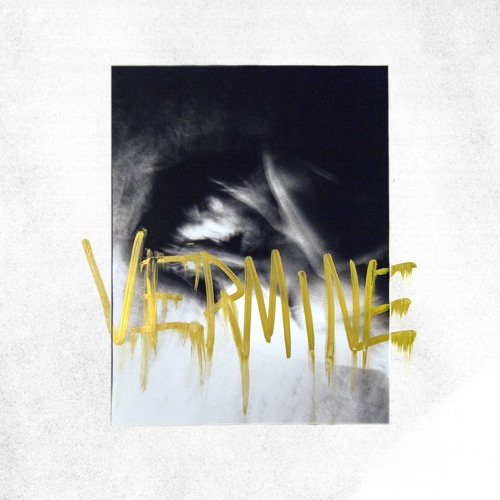 Rivage by VERMINE