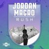 Jordan Magro - RUSH (Original Mix)#13 ARIA CLUB CHARTS [CSR]