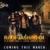 Raat Jashan Di - Yo Yo Honey Singh Ft Jasmine Sandlas