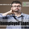 Unemployed Loans Help As Ideal Financial Source For Jobless People