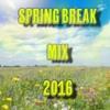 Spring Break Mix 2016 [Free Download]