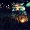Fire Flies by Owl City