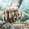 HORNBACH - Wet Earth (You're alive. Do you remember?)