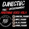 DJHECTIIC_F100ENT - ANYTHING GOES VOL 4
