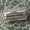 Jack FM - Panama Papers interview with Dr Andreas Hoepner - 05.04.16