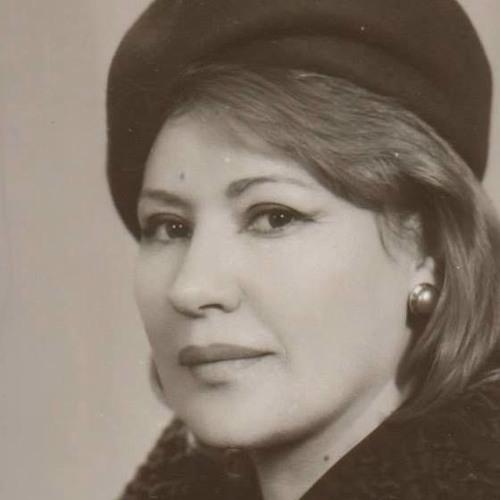 Janna Blbulyan Valse n°7
