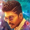BLOCK BUSTER SONG MIX BY DEEJ DILIP EXCLUSIVE