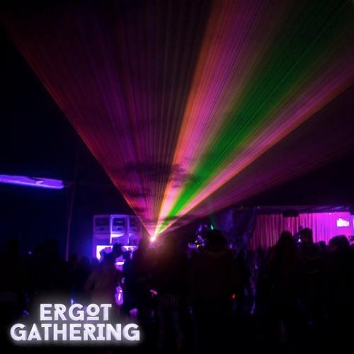 Ergot Gathering (friday 5-6)