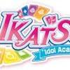 [Aikatsu!Indonesia] JKT48 -  Hirari Hitori Kirari