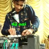 V6 Bathukama 2015 Mix By Dj SAI