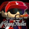 Golden Animal - Young Hustler
