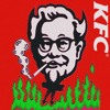 (Unknown Size) Download Lagu SUPREME BOI x KIDOH - KFC (Prod. Supreme Boi) Mp3 Gratis