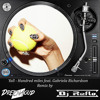 Yall - Hundred Miles [Drecnaoud & DJ REFLO Remix]