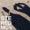 Stereo Mc's 'Deeper Feat Terranova' EasyTo Remember Mix(connected005)