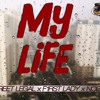 My Life - Street Legal ft. F1rst Lady & Noize