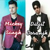 Party-Drop-Diljit-Dosanjh-ft-Mickey-Singh-(Full-Audio-Song)-Latest-Punjabi-Songs-2016.mp3