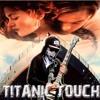 Titanic Touch (camplobuck)