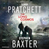 The Long Cosmos By Terry Pratchett & Stephan Baxter (audiobook extract)