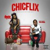 Chic Flix feat. Lil Donald