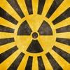 Elton Britt - Uranium Fever