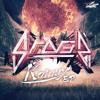 [Srav3R / Kamuy EP] 07 - Kamuy (DJ Noriken Remix)