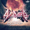 [Srav3R / Kamuy EP] 04 - Reversal (Original Mix)