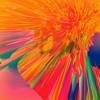 "JMSN feat Snoh Aalegra "" CRUEL INTENTIONS "" ( Jamz Supernova BBC 1X RIP ) WHITE ROOM OUT NOW"