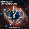 Stan Kolev - Universe One [Album 2016] Exclusive Preview