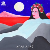 Agar Agar - Prettiest Virgin