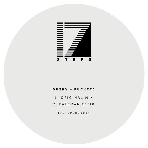 Buckets (Original Mix)