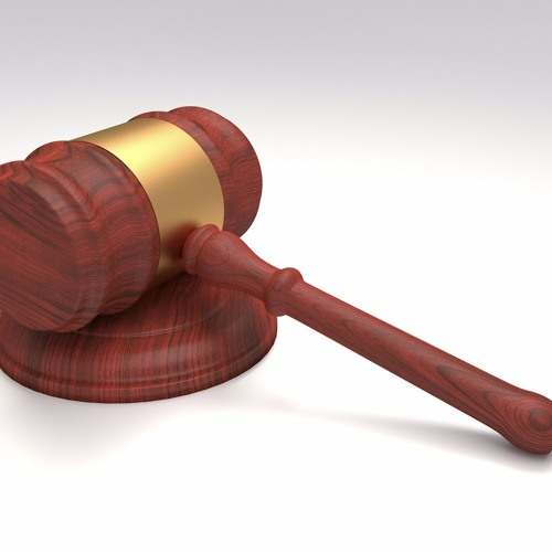 Law Focus - Judge Appointments