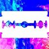 Fysek Pres. Bad Neighbours - Industrial Raw (Original Mix)