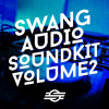 Swang Audio Soundkit V2 by Zephyr - Free Download