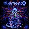 eLement9 - Live Set at Technostate party