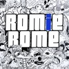 Romie Rome - Bus Ride Mixxxxx