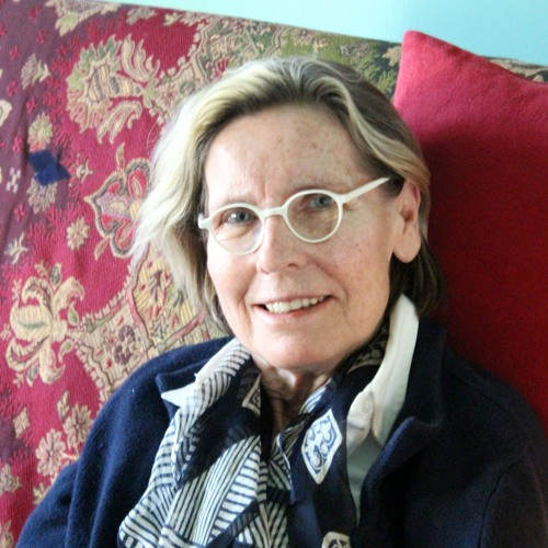 Silvia Bovenschen über Heidi, Heimat und Fremdenhass