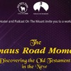 08 - Special - Emmaus Road Moments - Pt2