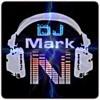 DJ Soda New Thang Break Remix Mix Initial D Dont Stop The Music 2016