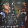 3T Brax Feat. 3T Tootie -