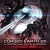 Difend - Cursed Earth (Davip & Micron Remix)