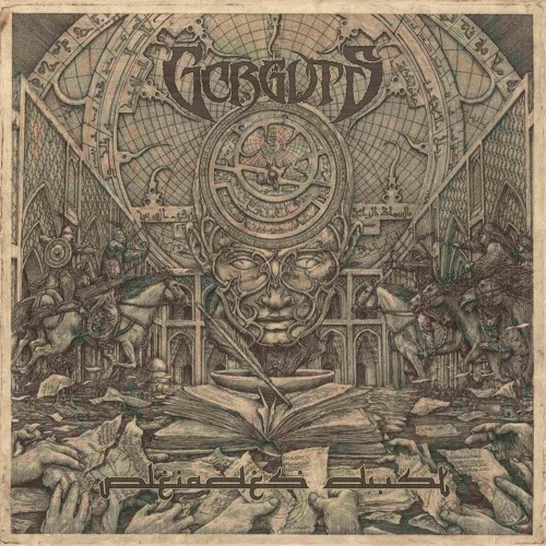 gorguts-besieged-official-excerpt-premiere